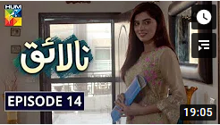 Nalaiq Episode 14