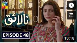 Nalaiq Episode 48