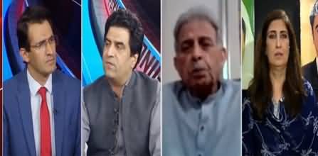 Pakistan Tonight 6th October 2020