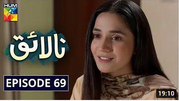Nalaiq Episode 69
