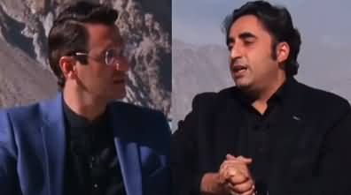 Tonight with Sammar Abbas 26th October 2020