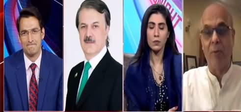 Pakistan Tonight 2nd November 2020