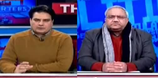 The Reporters 14th January 2021