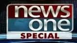 News One Special