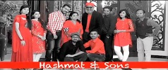 Hashmat and Sons