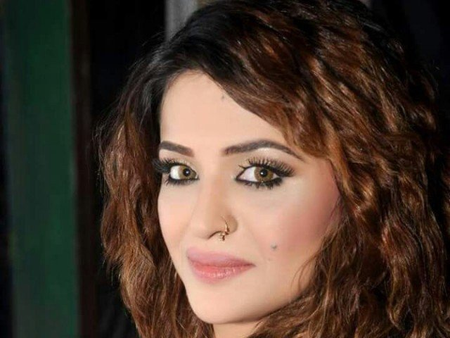 Actress Soha Ali Blames Sexual Harassment on Producer