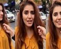 "Momina Singing ""Afreen Afreen"" Live in US"