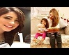 Video of Neelum Munir 25th Birthday Celebration