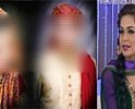 Shocking News Actress Meera Got Married