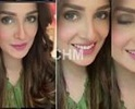 Ayeza Khan New Photoshoot