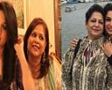 Pakistani Actress Who Looks Like Their Mother