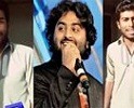 Pakistani boy is Singing a Great Song of Arijit Singh