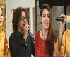 After Rashke Qamar Sanam Baloch Singing Another Song