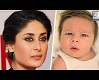 Kareena Kapoor HURT For Being Called Bad Mother to her