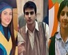 Pakistani Celebrities And Their College Days