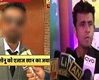 Mouth Breaking Reply to Sonu Nigam For Speaking Against Azan