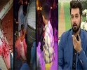 Actor Faisal Qureshi Response On ARY Incident