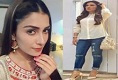 Ayeza Khan Facts That You Don't Know