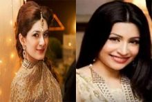 Know Which Actress is the sister of Kubra Khan