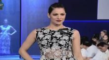 PFDC Sunsilk Fashion Week Day 2 in HD