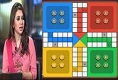 Bad News For Those Who Play Ludo Star Game