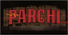 Parchi Movie Trailer in HD