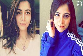 Arij Fatima More Beautiful After her Marriage