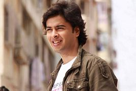 Shehzad Roy Wife Shocking Pictures