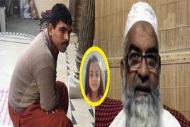DNA k Waqt Imran Ki Harkat.