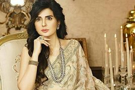 This Actress is a Photocopy of Mahnoor Baloch