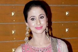 Latest Update about Urmila Matondkar