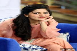 Is Sanam Baloch Happy After Her Divorce ?