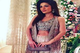 How Ayesha Omar Managed To Lose 10Kg Weight ?