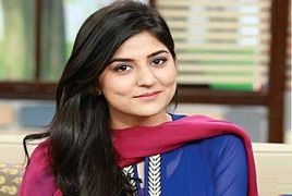 Sanam Baloch After Divorce