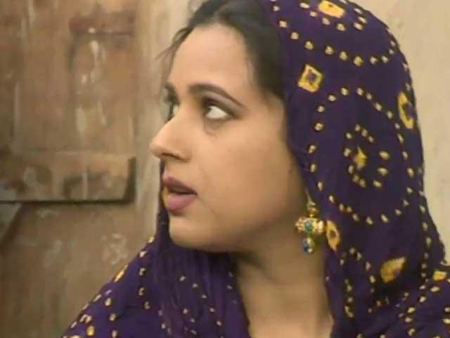 Arifa Siddiqui Returns to Showbiz After Long Time
