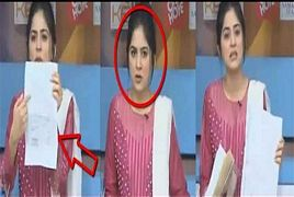 Has Sanam Baloch Divorced Or Not?
