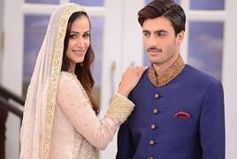 Latest Pic of Chai Wala Arshad Khan