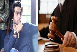 Court Sent Notice To Fahad Mustafa & Other Anchors
