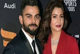 Divorce Between Virat Kohli and Anuskha Sharma ?