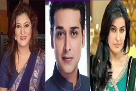 Pakistan's 5 Rich Actors