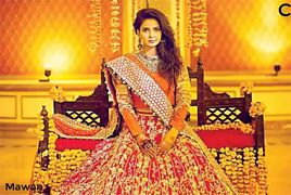 Saba Qamar Decided to Marry