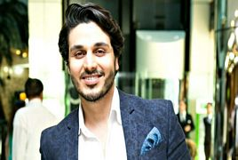 Not Good news about Ahsan Khan