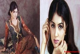 How Actress Saira Looks Like Now ?
