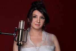 Pakistani Singer Got Married With Silence