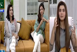 When Sonia Hussain is Getting Married ? Sonia's Mother sa