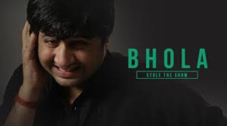 Celebrities Praise Imran Ashraf Amazing Performance as Bhola
