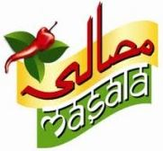 Watch Masala Tv Live Streaming Online