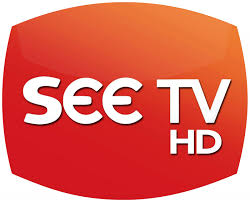 Watch See TV Live Streaming Online