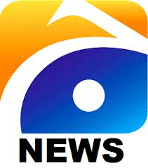 Watch Geo News Live Streaming Online