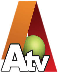 Watch Atv Pakistan Live Streaming Online